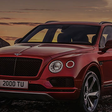 Money-week-Bentley-and-Gewurz-Deiss-feature-1-1
