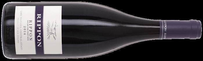 2014-RIPPON-Rippon-Mature-Vine-Pinot-Noir