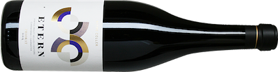 2015 Etern Ritme Priorat