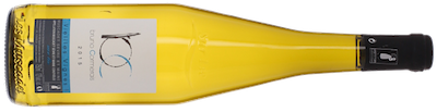 2015-a2015 MUSCADET SÈVRE ET MAINE Vieilles Vignes Sur Lie Domaine Bruno CormeraisMUSCADET-SEVRE-ET-MAINE-Vieilles-Vignes-Sur-Lie-Domaine-Bruno-Cormerais.240x700.20338
