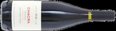 2016-CHACRA-32-PINOT-NOIR-Bodega-Chacra