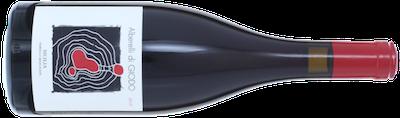 2016 ETNA ROSSO IGT SICILIA Alberelli di Giodo