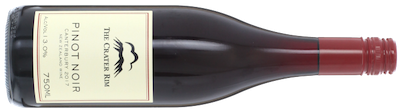 2017-CANTERBURY-Pinot-Noir-The-Crater-Rim