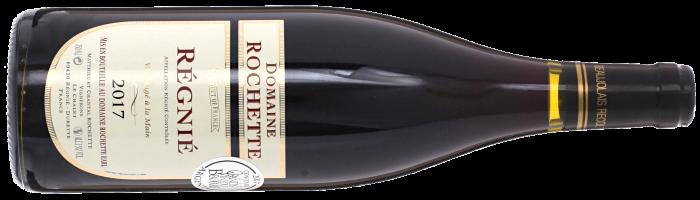 2017-REGNIE-Cuvee-des-Braves-Domaine-Rochette