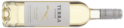 2018-TERRA-D-ALTER-BRANCO-Terras-d-Alter