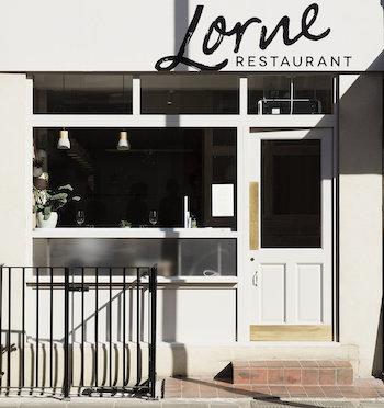 Lorne-Restaurant-Exterior