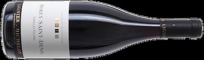 2013-MOREY-SAINT-DENIS-Vieilles-Vignes-Domaine-Lignier-Michelot