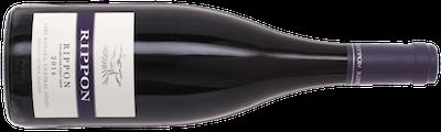 2014 Rippon Pinot Noir