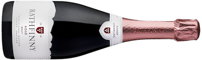 2016-RATHFINNY-Sparkling-Rose-Brut-English-Sparkling-Wine