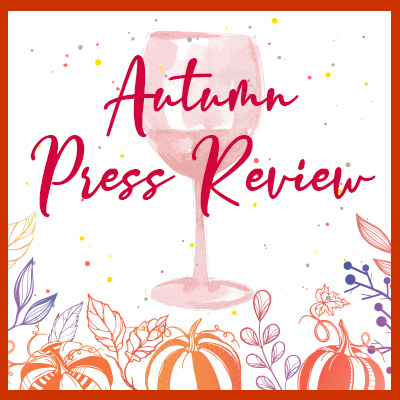 Autumn Press Review