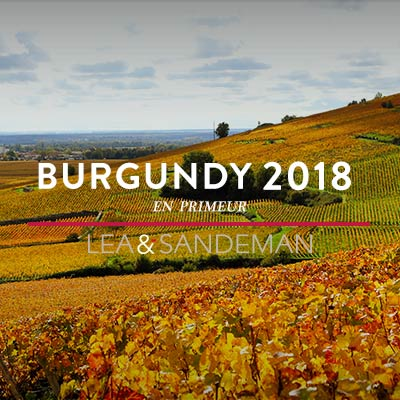 2018-Burgundy-En-Primeur-Vineyards