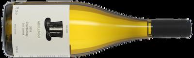 Abolengo Chardonnay
