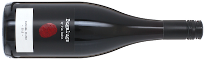 BUGALUGS 2018 Barossa Shiraz Tim Smith Wines