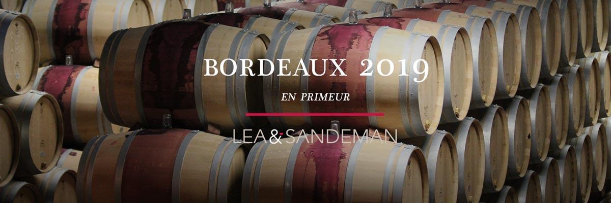 2019-Bordeaux-En-Primeur-