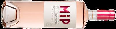 MIP Collection Premium Rosé