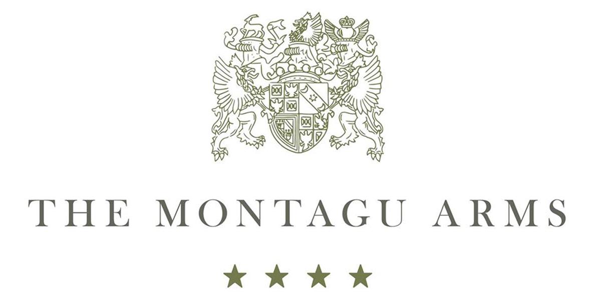 Montagu Arms