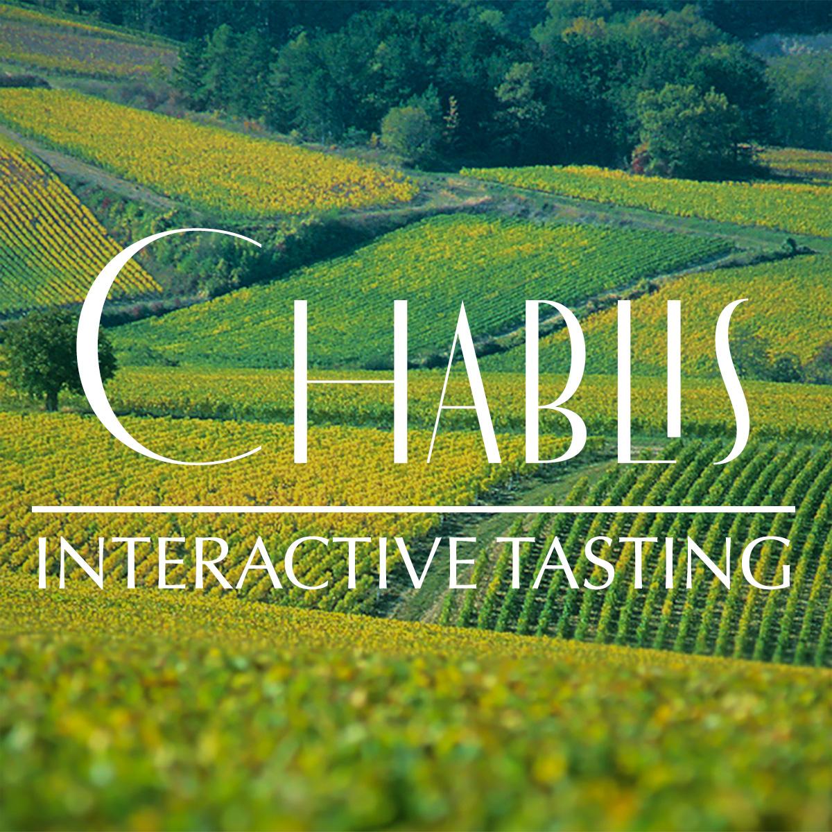 Chablis-interactive-tasting