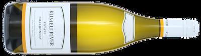 2018-KUMEU-RIVER-ESTATE-Chardonnay