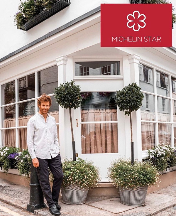 muse tom aikens