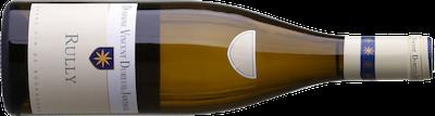 Rully blanc durheuil