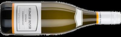 2019 Kumeu River Chardonnay Estate