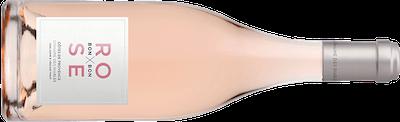2020 Rose bonbon