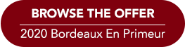 Browse the offer Bordeaux EP