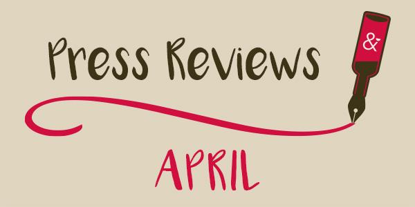 Press-reviews featured image april 2021