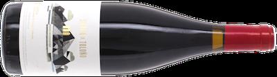 Rioja Alavesa Sierra de Tolono