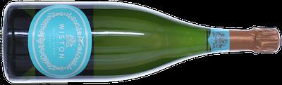 2013 WISTON ESTATE Cuvée Brut 2020 Limited Release