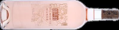 Chilworth Manor Rosé