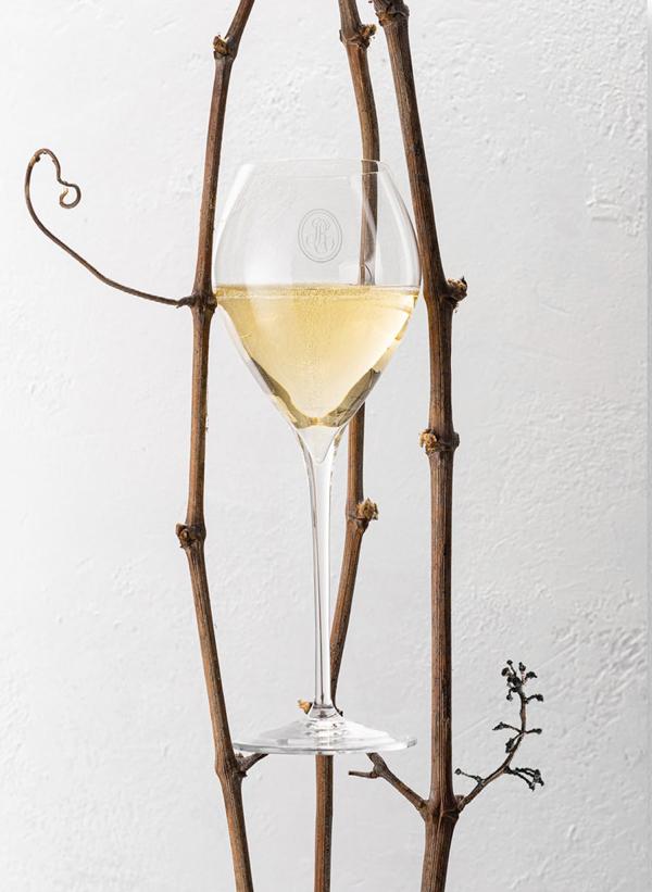 242 roederer glass
