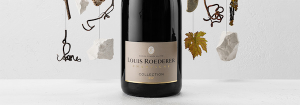 Roederer Collection 242