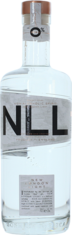 'NLL' New London Light Salcombe Distillery, Lea & Sandeman