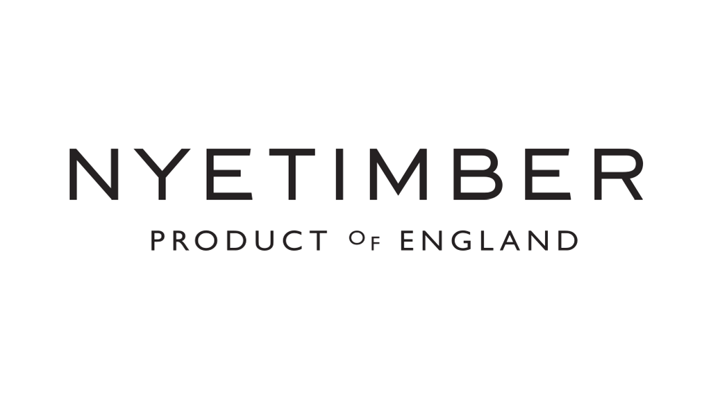 Nyetimber: English Sparkling Wine, United Kingdom