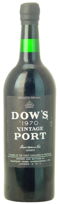 1970-DOW