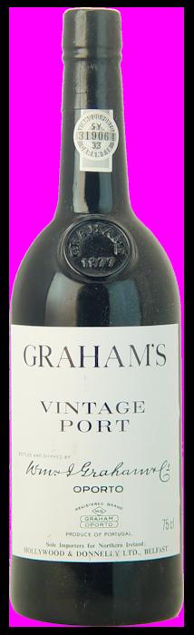 1977-GRAHAM