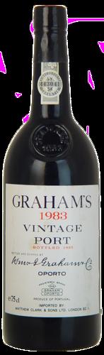 1983-GRAHAM