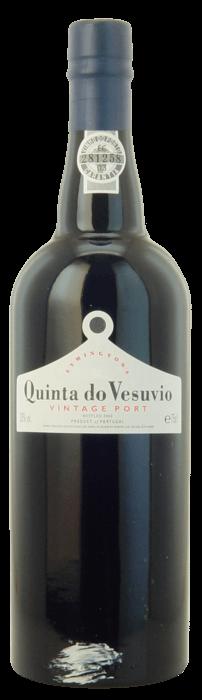 1995 QUINTA DO VESUVIO, Lea & Sandeman