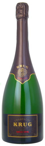 1996-KRUG-Brut