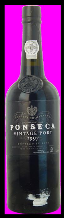 1997-FONSECA-VINTAGE-PORT