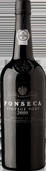 2000-FONSECA