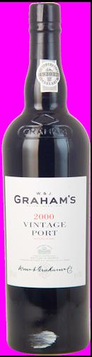 2000-GRAHAM