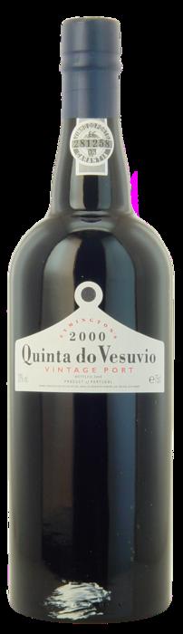 2000-QUINTA-DO-VESUVIO