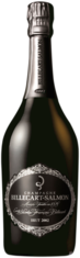 2002 BILLECART SALMON Cuvée NF Billecart Brut