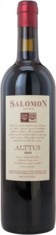 2003 ALTTUS Salomon Estate