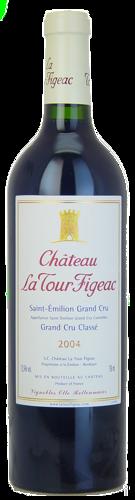 2004-CHÂTEAU-LA-TOUR-FIGEAC-Grand-Cru-Classé-Saint-Emilion