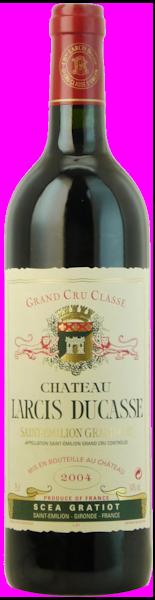 2004-CHÂTEAU-LARCIS-DUCASSE-Grand-Cru-Classé-Saint-Emilion