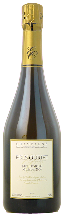 2004-EGLY-OURIET-Brut-Grand-Cru-Ambonnay