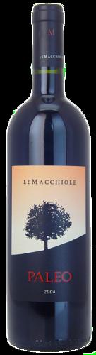2004-PALEO-Bolgheri-Rosso--Le-Macchiole